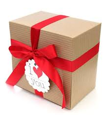 Image result for cute gift box