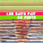 Daily Dares by Les Savy Fav