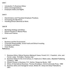 ethics case studies social work  ethics case studies social work