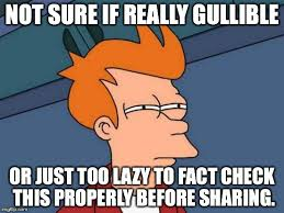 Futurama Fry Meme - Imgflip via Relatably.com