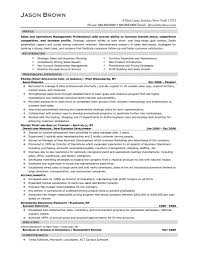 executive assistant resume functional targeted at a administrative assistant job entry level accounting assistant resume yangi