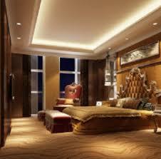 d bedroom wall lamp and ceiling light design download d house false ceiling lights designs ceiling light design with chrome spirals ceiling lighting design