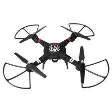 Стоит ли покупать <b>Квадрокоптер WL Toys</b> Q303-A? Отзывы на ...
