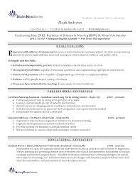 nursing resume sample resume format pdf nursing resume sample nurse resume new grad pediatric nurse resume student nurse resume writing resume sample