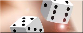 the dice of god are loaded   – iwi hubthis seems to be the time to publish this video and it    s transcript  for those who want to  the essay on compensation of ralph waldo emerson