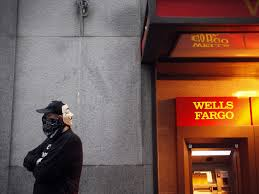 the four ways wells fargo bank employees were ripping off the four ways wells fargo bank employees were ripping off customers business insider