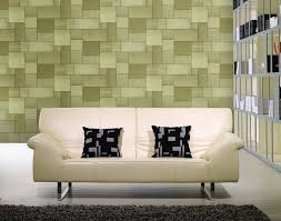 Wallpaper Decoration For Living Room Living Room 3d Wallpaper Living Room 3d Wallpaper Suppliers And