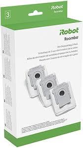 iRobot Authentic Replacement Parts- Clean Base ... - Amazon.com
