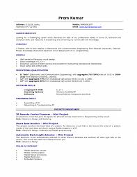 24 cover letter template for resume format for freshers 24 cover letter template for resume format for freshers microsoft office resume templates microsoft office resume templates 2011
