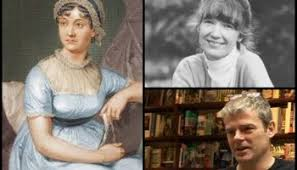 Character Gradation and Coherence  An Examination of Novels by Jane Austen  Anne Tyler and Num  ro Cinq