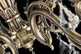 <b>Люстра Maytoni Bronze</b> RC245-PL-06-R купить в Москве