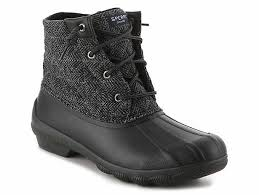 <b>Women's</b> Winter & <b>Snow Boots</b> | DSW