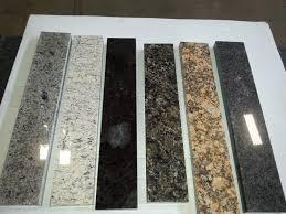 countertops granite marble: compare stone types granite marble quartz we will install repair