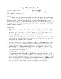 cover letter example of a narrative essay example of a narrative cover letter example of an narrative essay mla format exampleexample of a narrative essay extra medium