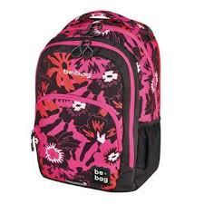 <b>Школьные рюкзаки Herlitz</b> Be Bag Airgo - купить в интернет ...