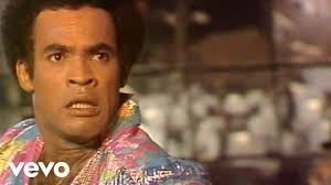 <b>Boney M</b>. - Daddy Cool (Sopot Festival 1979) (VOD) - YouTube