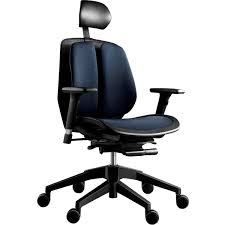 bedroomravishing ergo office chairs are durable and comfortable best computer chair made in usa ergonomic uk bedroomravishing ergo office chairs durable