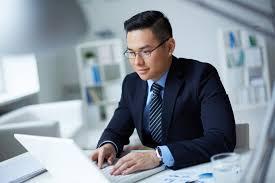 best business laptops under