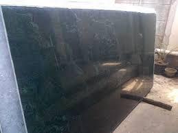 jenis dan harga granit: Dapur granit kelebihan granit serta daftar harga granit per meter
