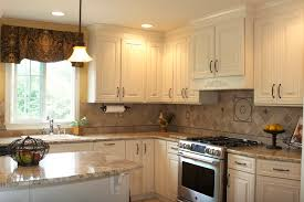 french country kitchen cabinets pictures stylist and luxury country kitchen cabinets french country kitchen cab