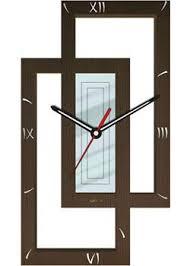 <b>Настенные часы Mado MD</b>-<b>595</b>. Купить выгодно. Интернет ...
