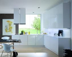 green kitchen cabinets couchableco: kitchen l shaped white wood cabinet large modern kitchens cool black island brass double handle faucet kitchen shelves kitchen shelf
