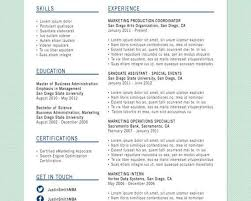 isabellelancrayus winsome resume examples uusyw your mom hates isabellelancrayus lovable resume ideas resume resume templates and agreeable resume writing tips from