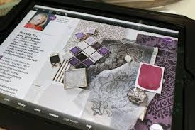Small Picture Home Design Ipad Game Cheats Ideasidea