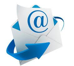 Risultati immagini per POlizia locale mail