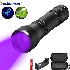 10000LM Headlight USB Rechargable LED Headlamp XPE+COB ...