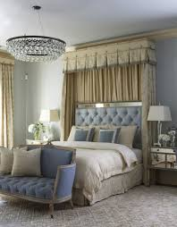 master bedroom light fixtures using contemporary chandelier with teardrop shaped crystal beads above square throw pillows bedroom light fixtures