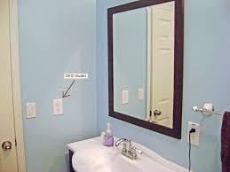 code bathroom wiring: basement bathroom wiring gfci wall outlet