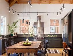 best track lighting. best 25 kitchen track lighting ideas on pinterest farmhouse fixtures and fluorescent lights c