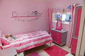 bedroom for girls: mansion bedrooms for girls amazing design  bedroom