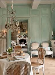 french living room decorations ideas inspiring wonderful  ideas about french living rooms on pinterest living room french provi