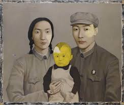 Image result for contemporary Asian art
