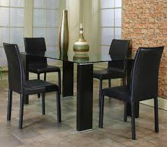 dining room sets simple top table modern kitchen contemporary dining room furniture best compositions mo