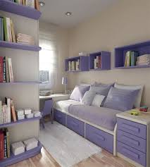 small bedrooms bedroom ideas and study rooms on pinterest bedroom room bedroom ideas