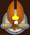 Images & Illustrations of fall guy