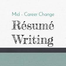 ideas about Resume Writing Services on Pinterest   Resume Cover Letters  Resume Help and Executive Resume Pinterest