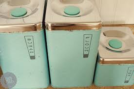 stand kitchen dsc:  you enjoy gazing at the turquoise goodness today i cannot get enough of them when i find the perfect spoti will let you know i love our kitchen
