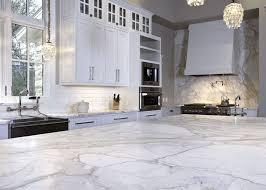 Leicester Granite Quartz Worktops Suppliers