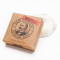 <b>Натуральное мыло для</b> бритья <b>Clubman</b> Shave Soap 59 г (цена ...