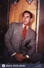 tyrone power year stock photos tyrone power year stock images the sun also rises year 1957 director henry king tyrone power stock image
