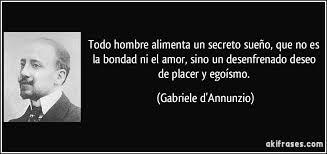 Image result for el amor es egoismo