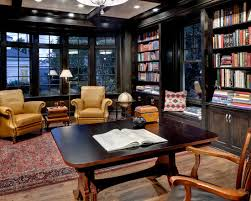 amazing luxury home office luxury home office beautiful homes design amazing luxury home offices