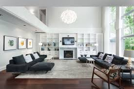 Home interior 12