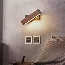 <b>Modern</b> Nordic Alloy Pipe Line <b>G9</b> LED <b>Light</b> Kit Gold <b>Chandelier</b> ...