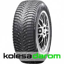 <b>Шина Kumho Wintercraft</b> Ice WI31 185/65 R15 T 88 в Челябинске ...