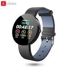 <b>Y11 Smart Watch</b> Color screen Band Heart Rate Sleep Monitor ...